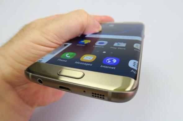 Samsung Galaxy S7 Edge - Galerie foto Mobilissimo.ro: Samsung-Galaxy-S7-Edge_393.JPG