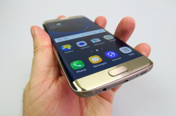 Samsung Galaxy S7 Edge - Galerie foto Mobilissimo.ro: Samsung-Galaxy-S7-Edge_388.JPG