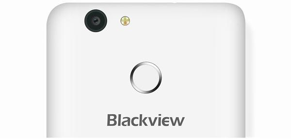 Blackview E7 - Fotografii oficiale