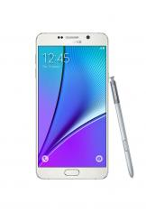 Samsung Galaxy Note 5 CDMA