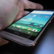 "HTC One M9 Review: cu siguranţă nu ""The One!"" (Video)"