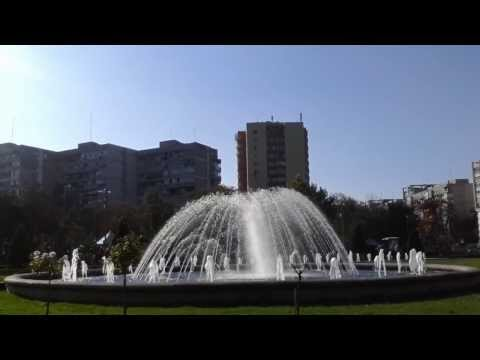 Samsung Galaxy Gear Video Sample III. - Mobilissimo.ro