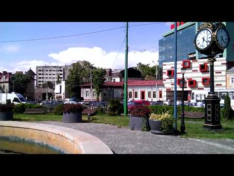 HTC Windows Phone 8S video sample I. - Mobilissimo.ro