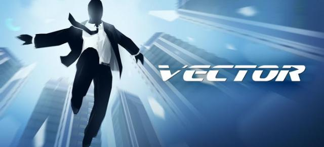 Vector review: un joc de parkour futurist și interesant (Video)