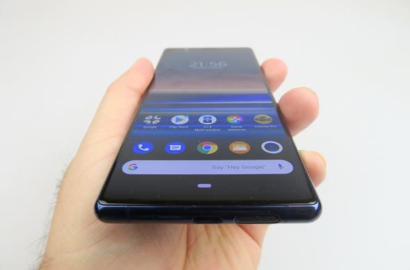 Sony Xperia 5 - Galerie foto Mobilissimo.ro: Sony-Xperia-5_119.JPG
