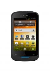 Alcatel OT-988 Shockwave