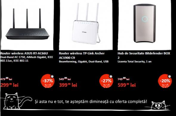 Catalog de produse eMAG de Black Friday 2018: oferta-emag-de-black-friday-2018_018.jpg
