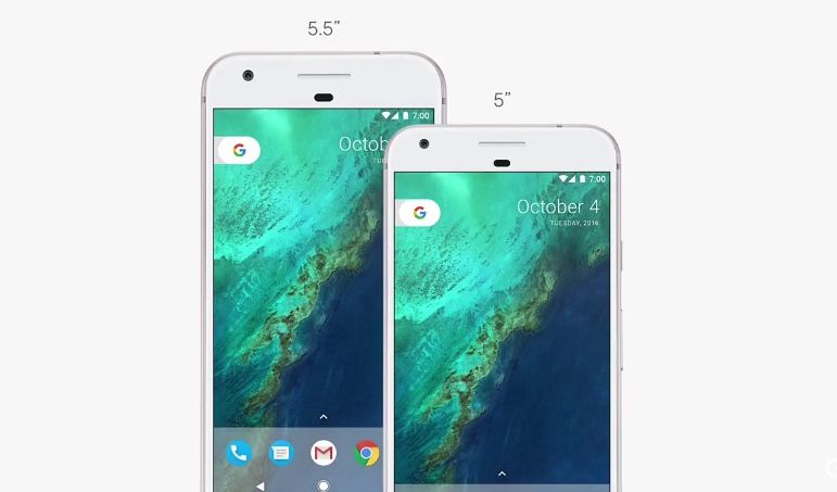 Live Blogging: Lansare Google Pixel, Pixel XL, Andromeda, Google Home, Daydream VR si Chromecast Ultra - imaginea 81