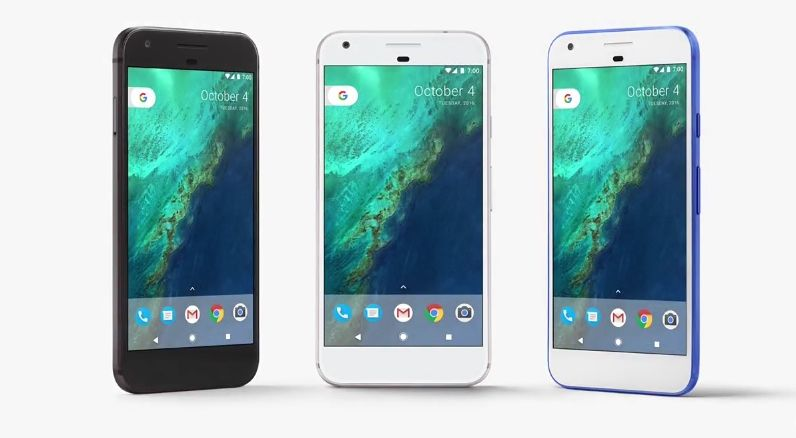 Live Blogging: Lansare Google Pixel, Pixel XL, Andromeda, Google Home, Daydream VR si Chromecast Ultra - imaginea 86
