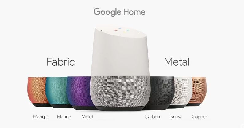 Live Blogging: Lansare Google Pixel, Pixel XL, Andromeda, Google Home, Daydream VR si Chromecast Ultra - imaginea 163