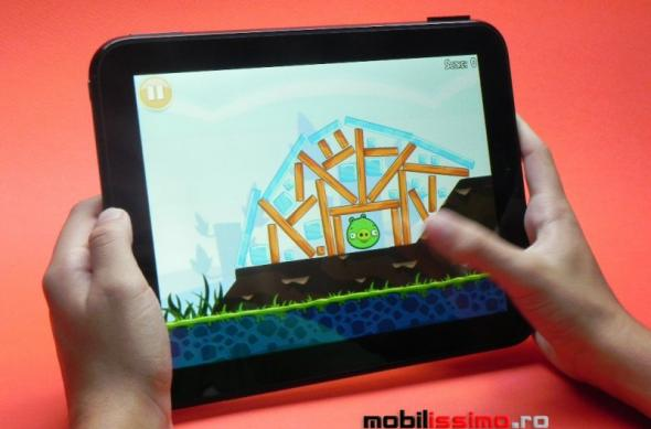 HP TouchPad - Galerie foto Mobilissimo.ro: hp_touchpad_review_mobilissimo_21.jpg