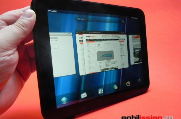 HP TouchPad - Galerie foto Mobilissimo.ro: hp_touchpad_review_mobilissimo_04.jpg