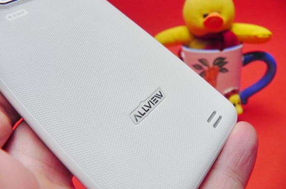 Review Allview P4 Duo: ce e mai bun din P5 și P4 Alldro combinat (Video): 26_allview_p4_duo_review_mobilissimo_rojpg.jpg