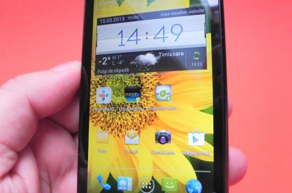 Review ZTE Grand X IN: probabil singurul telefon single core care mai contează În 2013 (Video): zte_grand_x_in_review_mobilissimo_ro_04jpg.jpg