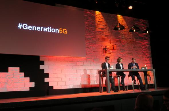 Conferință Orange 5G - Paris 2018: Conferinta-Orange-5G-Paris_003.JPG