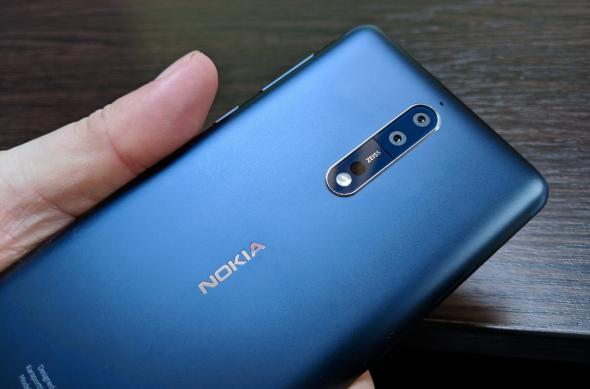 Nokia 8 - Fotografii Hands-On: Nokia-8_054.jpg
