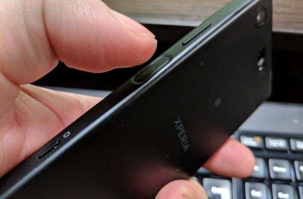 Sony Xperia XZ1 Compact - Fotografii Hands-On: Sony-Xperia-XZ1-Compact_013.jpg
