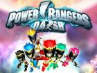 Powers Rangers Dash Review (Huawei Honor 6 Plus): endless runner cu multe personaje şi abilităţi, dar gameplay enervant (Video)
