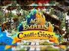 Age of Empires: Castle Siege Review (ASUS Transformer Book T100 Chi): legenda imperiilor ajunge doar o clonă de Clash of Clans, cu câteva elemente nostalgice (Video)