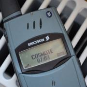 "RETROreview - Ericsson T28s: ""Porsche-ul"" telefoanelor pe final de ani '90 (Video)"