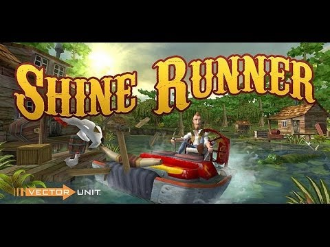 Shine Runner Review & Gameplay (Android - Allview X1 Soul) - Mobilissimo.ro