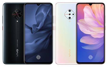 Galerie foto Vivo S1 Pro (telefonul din luna noiembrie): 1574234081_944_nbspnbspnbspnbspnbspnbspnbspnbspnbspVivo-S1-Pro-now-with-quad-camera-and-Snapdragon-665.jpg