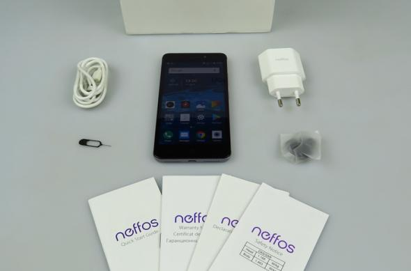 TP-Link Neffos X1 - Unboxing: TP-Link-Neffos-X1_008.JPG