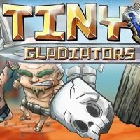 Tiny Gladiators Review (Nubia Z11 Mini): un fighter cu elemente de platformer, ba chiar şi puţin RPG (Video)