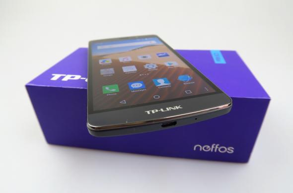 TP-Link Neffos C5 Max - Unboxing: TP-Link-Neffos-C5-Max_006.JPG