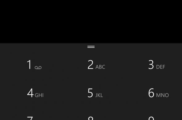 Microsoft Lumia 950 XL - Screenshots: wp_ss_20160808_0004.jpg
