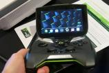 nvidia_project_shield_mobilissimo_4jpg.jpg