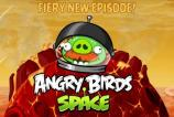 angry_birds_space_red_planet.jpg