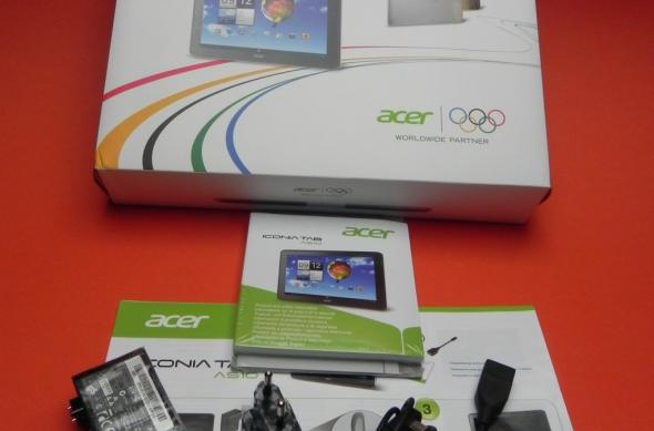 Review Acer Iconia Tab A510 Olympic Edition - tableta olimpică ia zero medalii de la noi, vine cu probleme grave (Video): 02_acer_iconia_tab_a510_review_mobilissimo.jpg