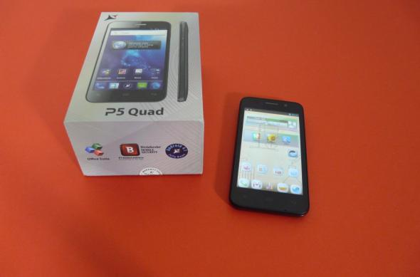 Allview P5 Quad unboxing: scoatem din cutie cel mai performant telefon Allview (Video): allview_p5_quad_01jpg.jpg
