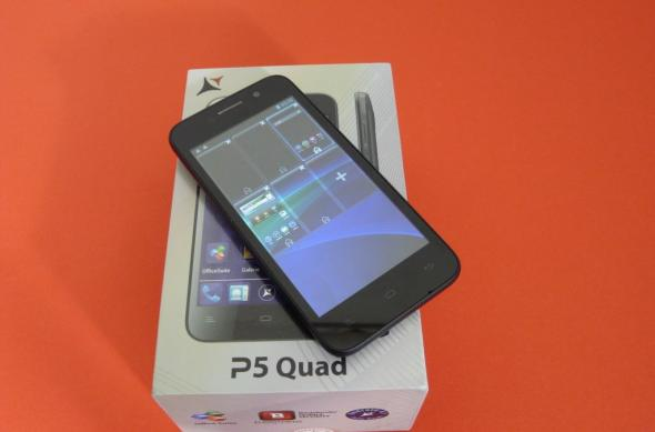 Allview P5 Quad unboxing: scoatem din cutie cel mai performant telefon Allview (Video): allview_p5_quad_14jpg.jpg