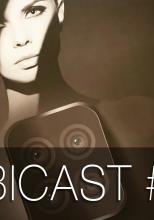 Mobicast #294: Podcast/videocast Mobilissimo.ro despre specificaţii finale Galaxy S20, scandal Apple - FBI iar, calendar Allview 2020 + Shadowgun War Games