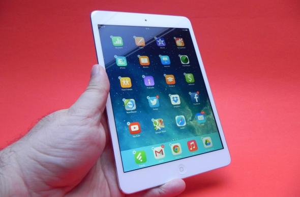 Review iPad Mini 2 (Retina): cea mai echilibrată tabletă a momentului, terminalul care le are pe toate (Video): ipad_mini_2_retina_review_mobilissimo_ro_15jpg.jpg
