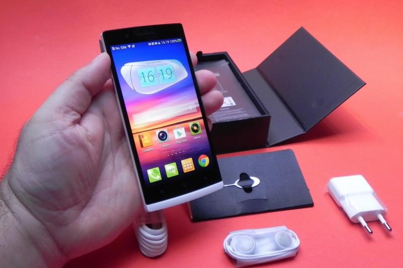 Oppo Find 5 unboxing: cea mai elegantă cutie de smartphone din ultimii ani ascunde un flagship interesant! (Video): oppo_find_5_unboxing_mobilissimo_6jpg.jpg