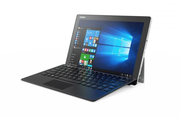 Lenovo Miix 510, imagini oficiale: 01_Mix_510_Hero_KB_Right_View_Win10_Screenfill.jpg