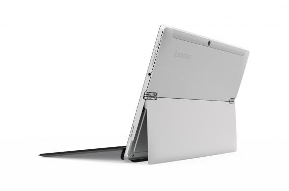 Lenovo Miix 510, imagini oficiale: 03_Miix_510_Hero_Kickstand_with_Kb_Rear_Side_View.jpg