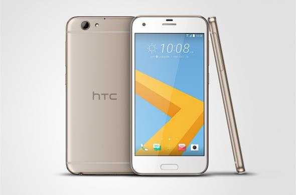 HTC One A9s, imagini oficiale: htc-one-a9s-2016-09-01-2-1.jpg