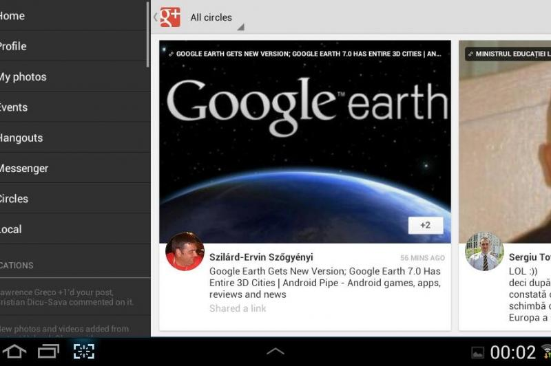 Google Maps 6.9 și noul Google+ Într-un review Mobilissimo.ro (Video): 2012_06_29_000211.jpg