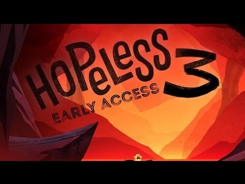 Hopeless 3: Dark Hollow Earth Review (Prezentare joc pe Lenovo K6/ Joc Android)
