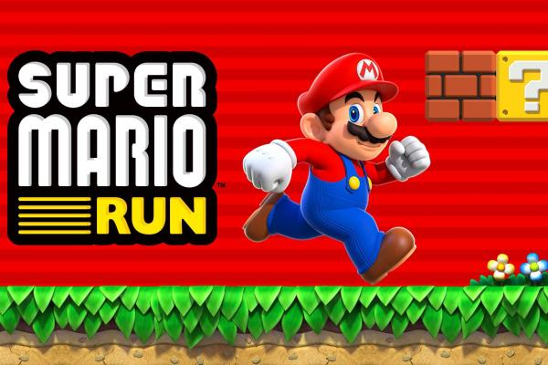 Super Mario Run Review (iPad Mini 2): un auto runner excelent, dar distractiv doar vreo 2-3 ore din păcate (Video)