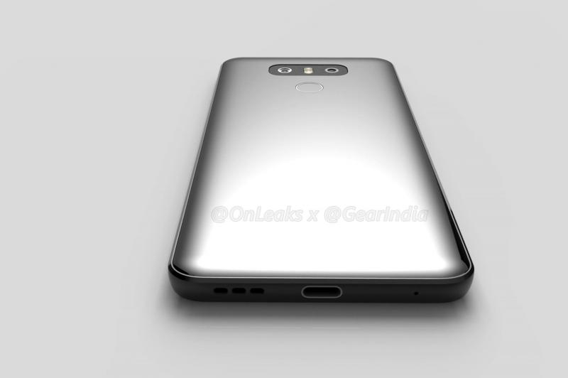 LG G6 - Randari neoficiale: Renders-of-LG-G6-based-on-factory-CAD-images (1).jpg