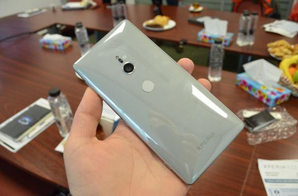 Sony Xperia XZ2 - Fotografii hands-on eveniment Sony: Sony-Xperia-XZ2-Fotografii-hands-on-eveniment-Romania_002.jpg