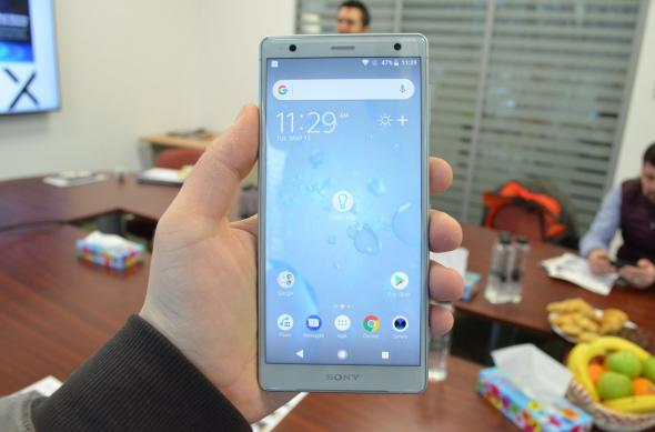 Sony Xperia XZ2 - Fotografii hands-on eveniment Sony: Sony-Xperia-XZ2-Fotografii-hands-on-eveniment-Romania_006.jpg
