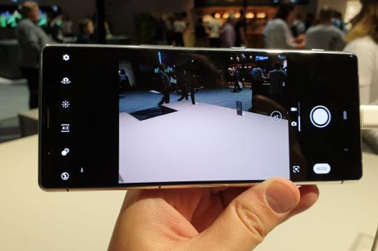 Sony Xperia 5 - Fotografii hands-on: Sony-Xperia-5_028.jpg