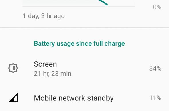 Interfață grafică Motorola Moto G7 Power (capturi de ecran): Screenshot_20190221-054116.jpg