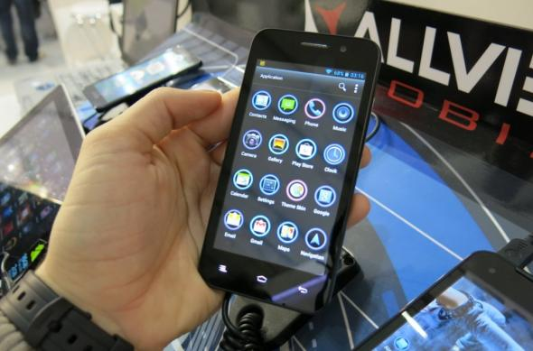 MWC 2013: Allview P5 Quad Într-un video preview În premieră din Bacelona; Telefonul Allview quad core e aici! (Video): allview_p5_quad_08jpg.jpg